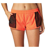 Fox Racing Women's Vented Tech Board Shorts