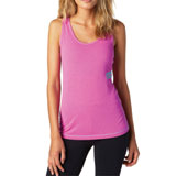 Fox Racing Instant Tech Ladies Tank