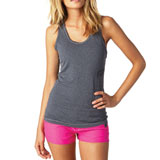 Fox Racing Women's Instant Tech Tank