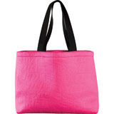 Fox Racing Women's Splash Beach Tote