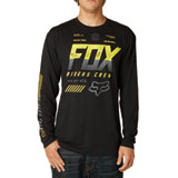 Fox Racing Escaped Long Sleeve T-Shirt