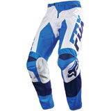Fox Racing 180 Mako Pants