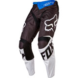 Dirt Bike Pants