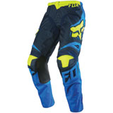 Fox Racing 180 Race Pants 2016