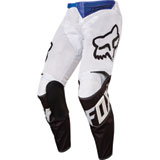 Fox Racing 180 Race Airline Youth Pants