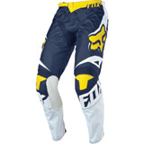 Fox Racing 180 Race SE Youth Pants