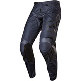 Fox Racing 180 Sabbath Pants 2018