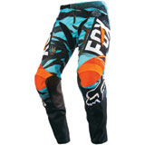Fox Racing 180 Vicious Kids Pants