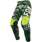 Fox Racing 180 Vicious Pants