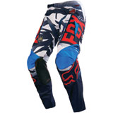 Fox Racing 180 Vicious Youth Pants