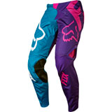 Fox Racing 360 Creo Pants
