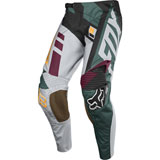 Fox Racing 360 Divizion LE Pants