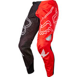 Fox Racing 360 Honda Pants 2017