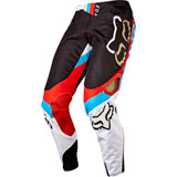 Fox Racing 360 Rohr Pants