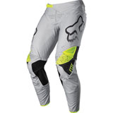 Fox Racing Flexair Kroma LE Pants