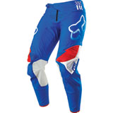 Fox Racing Flexair LE Pants