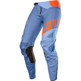 Fox Racing Flexair Libra Pants