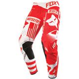 Fox Racing Flexair Union Pants