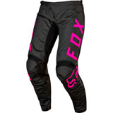 Fox Racing Girl's Youth 180 Pants 2017