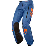 Fox Racing Legion Ex Pants 2017
