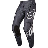 Fox Racing Legion Lt Offroad Pants 2017