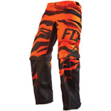 Fox Racing Nomad Union Pants