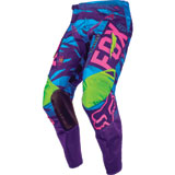 Fox Racing 180 Vicious SE Youth Pants