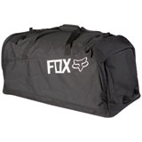 Fox Racing Podium 180 Gear Bag