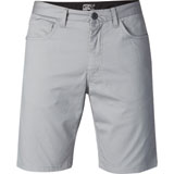 Fox Racing Blade Shorts