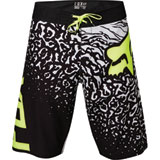 Fox Racing Cauz Board Shorts