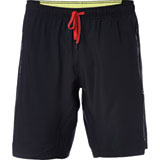 Fox Racing Command Active Shorts
