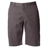 Fox Racing Essex Pinstripe Shorts