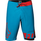 Fox Racing Libra Board Shorts