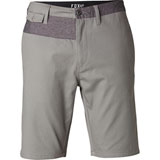Fox Racing Links Walk Shorts