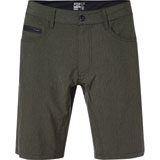 Fox Racing Machete Tech Shorts