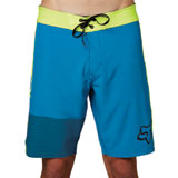 Fox Racing Metadata Board Shorts