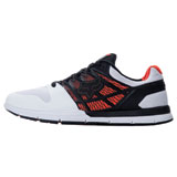 Fox Racing Motion Elite 2 Shoes