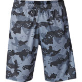 Fox Racing Overhead Active Shorts
