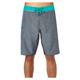 Fox Racing Overhead Switch Board Shorts