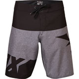 Fox Racing Shiv Board Shorts