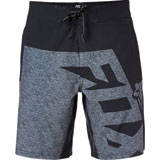 Fox Racing Shiv Active Shorts