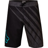 Fox Racing Spiked Board Shorts