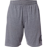 Fox Racing Warmup Active Shorts