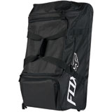 Fox Racing Shuttle 180 Gear Bag