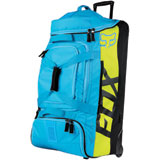 Fox Racing Shuttle Roller Gear Bag