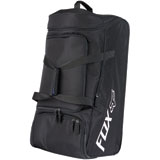 Fox Racing Track Side Roller Gear Bag