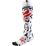 Fox Racing Coolmax Cauz Thin Socks