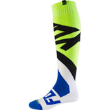 Fox Racing Coolmax Creo Thick Socks