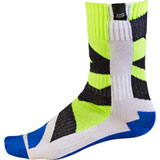 Fox Racing Youth FRI MX Creo Socks
