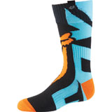 Fox Racing FRI MX Shiv Youth Socks